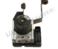 GENUINE FORD FOCUS MK2 / C-MAX MK1 ABS PUMP 3M51-2M110-GA 2003 - 2008